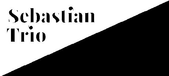 sebastiantrio.cz – SEBASTIAN TRIO – Simona Hečová, Kateřina Jansová, Alice Voborská – vážná hudba